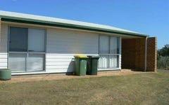 2/28 Belair Drive, Yatala QLD
