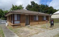 323 Doveton Street South, Ballarat Central VIC