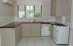2/18 RICHMOND STREET, Hermit Park QLD