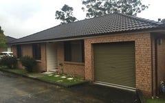 18/66 Reeves Street, Narara NSW
