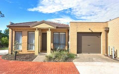21/28 Potts Road, Langwarrin VIC