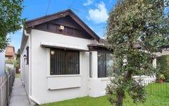 89 Robey Street, Maroubra NSW