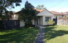 150 Railway Terrace, Merrylands NSW