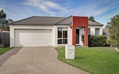 3 Hude Place, Stanhope Gardens NSW