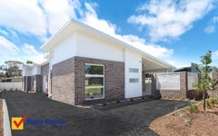 2/19 Tabourie Close, Flinders NSW