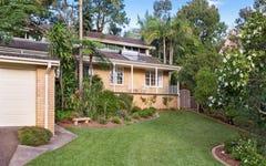 11 Killawarra Place, Wahroonga NSW