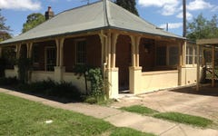 367 Rankin St, Bathurst NSW