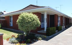 1/2 Wimmera Avenue, Manifold Heights VIC