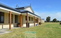 12330 south Western Highway, Benger WA