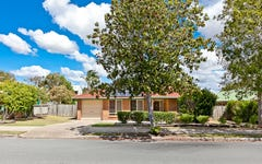190 Barbour Road, Bracken Ridge QLD