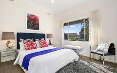 40 Clermont Avenue, Concord NSW