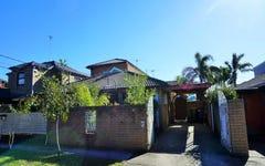 18 Mason Street, Maroubra NSW