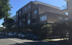 54/79-87 Beaconsfield Street, Silverwater NSW