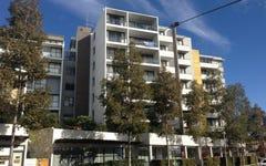19A/541 Pembroke Road, Leumeah NSW