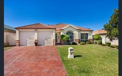 5 Molineaux Avenue, Shell Cove NSW