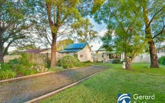 21 Dutton Road, Buxton NSW