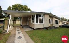 29 Neriba Crescent, Whalan NSW