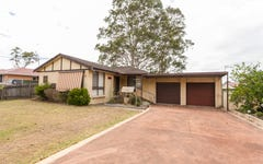 4 Filter Road, West Nowra NSW