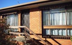 4/823 Miller Street, West Albury NSW
