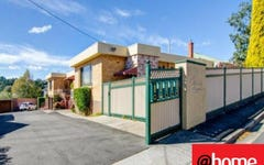 1/13 View Street, South Launceston TAS