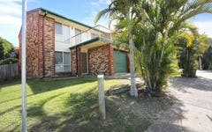 24/108 Overland Drive, Edens Landing QLD