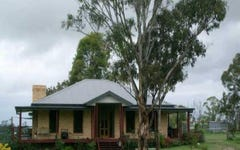 54 Yaccaba Drive, Moruya NSW