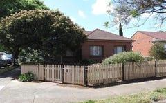 8 Glenview Avenue, Blair Athol SA