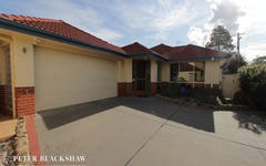 56A Sturt Avenue, Narrabundah ACT