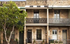 45 Grove Street, Birchgrove NSW