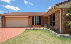 2 Maguire Court, Harristown QLD
