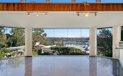 54A Peronne Ave, Clontarf NSW