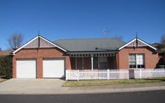 1/6A PRINCE EDWARD ST, Bathurst NSW