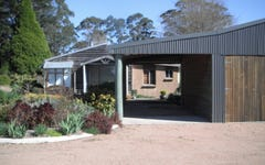 Address available on request, Kangaloon NSW