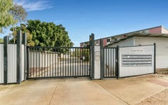 7/515A Main North Road, Elizabeth SA