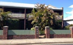 8/12 River Street, Ulmarra NSW