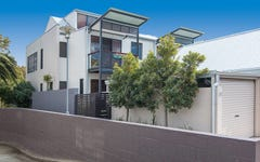 31/1 Forbes Street, Carrington NSW