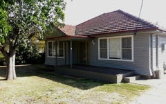 130 Edward, Gunnedah NSW