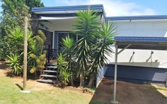 5 Granadilla Street, Macleay Island QLD