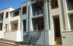 5 Cadigal Avenue, Pyrmont NSW