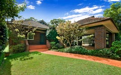 20 Woodlands Road, Lindfield NSW