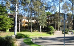 14/18-22 Inkerman Street, Parramatta NSW