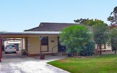 17 Pitcairn Ave, Lethbridge Park NSW