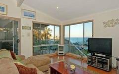 16 Tallawang Avenue, Malua Bay NSW