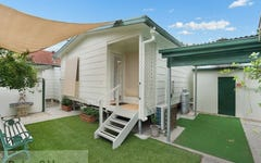 Cabin 40 Bangalow Street, Ettalong Beach NSW