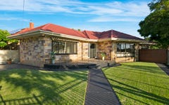 50 Dinwoodie Avenue, Clarence Gardens SA