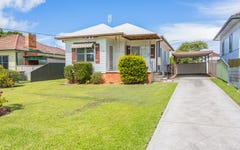 66 James Street, Windale NSW