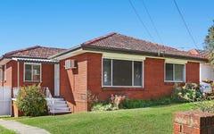 80 Columbia Road, Seven Hills NSW