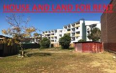 11 Bibbys Place, Bonnyrigg NSW