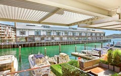 102/19 Hickson Road, Dawes Point NSW