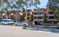 23/6 Isabella Street, North Parramatta NSW